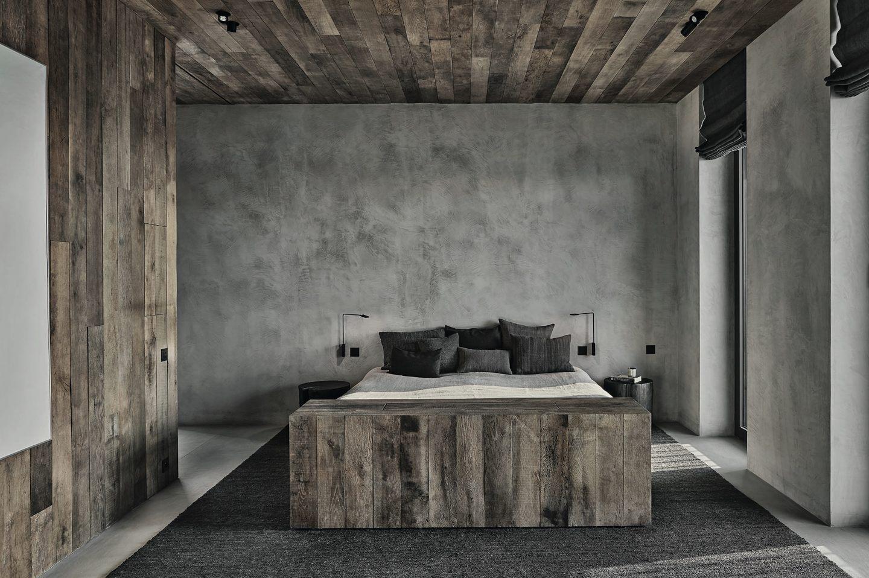 IGNANT-Architecture-Vincent-Van-Duysen-C-Penthouse-05