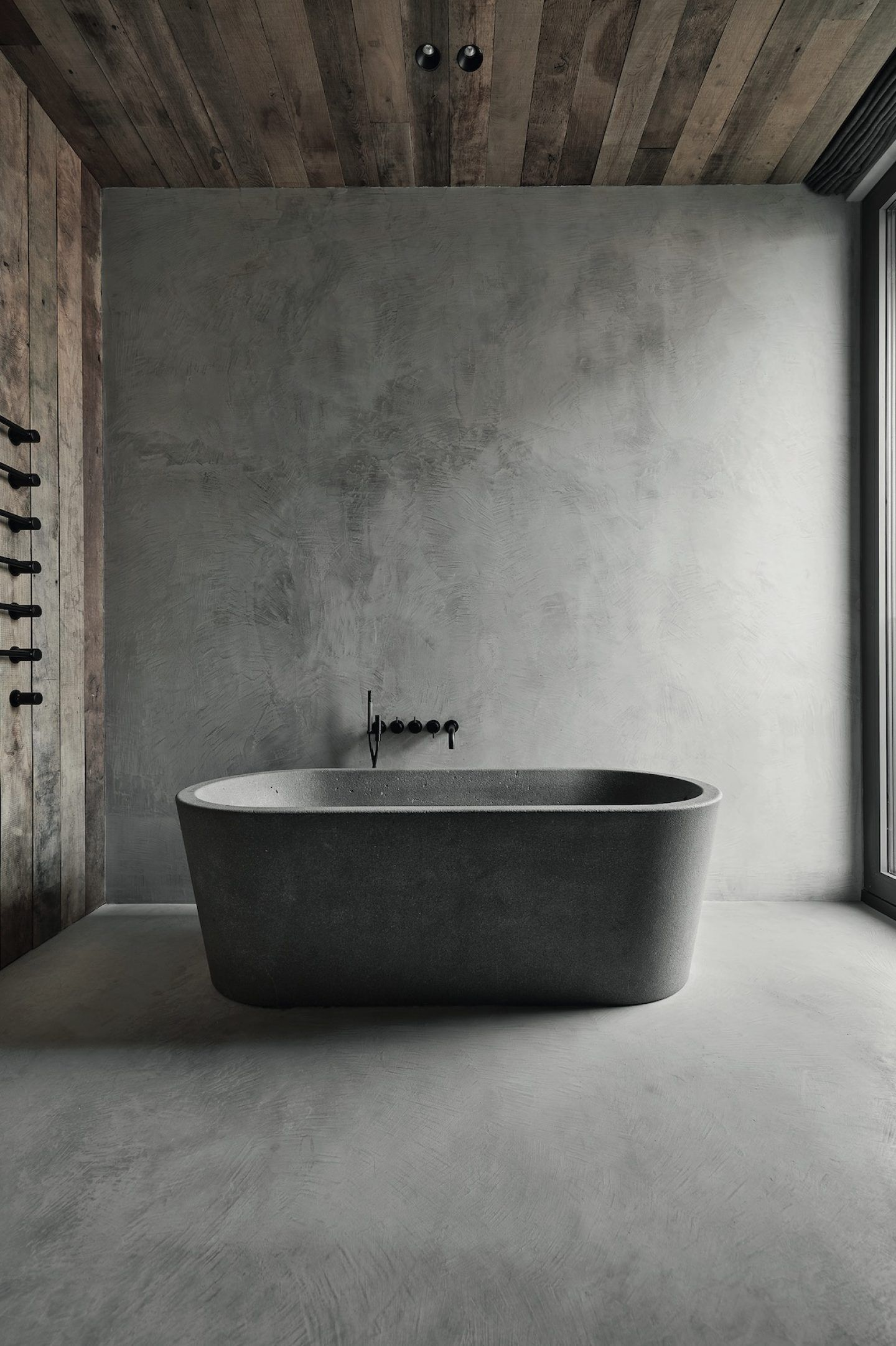 IGNANT-Architecture-Vincent-Van-Duysen-C-Penthouse-06