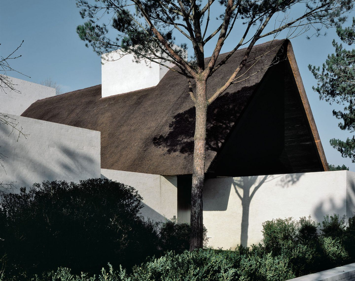 IGNANT-Architecture-Vincent-Van-Duysen-VO-Residence-01