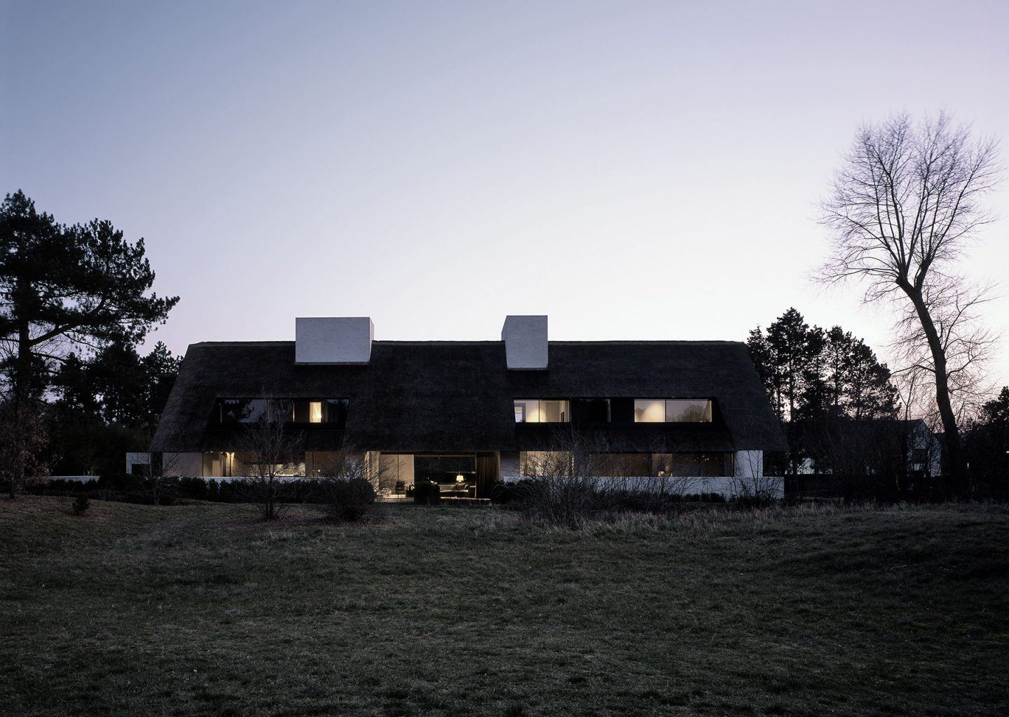 IGNANT-Architecture-Vincent-Van-Duysen-VO-Residence-010
