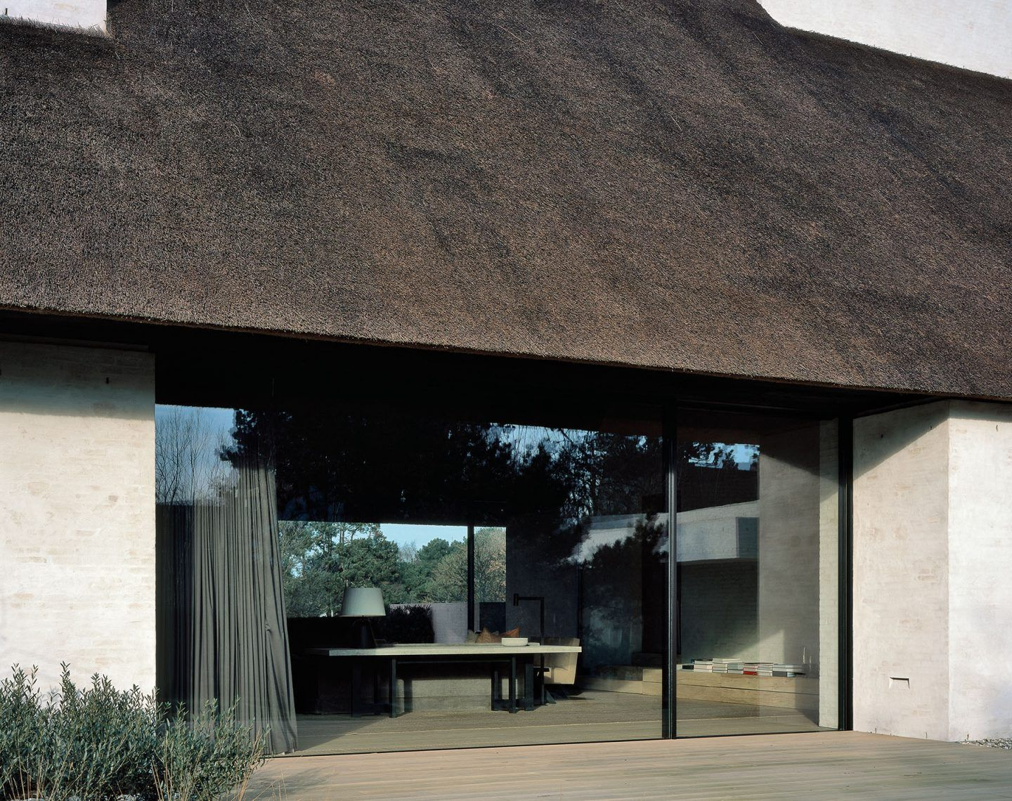 IGNANT-Architecture-Vincent-Van-Duysen-VO-Residence-02
