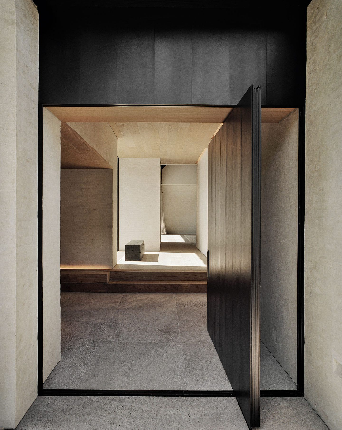 IGNANT-Architecture-Vincent-Van-Duysen-VO-Residence-03