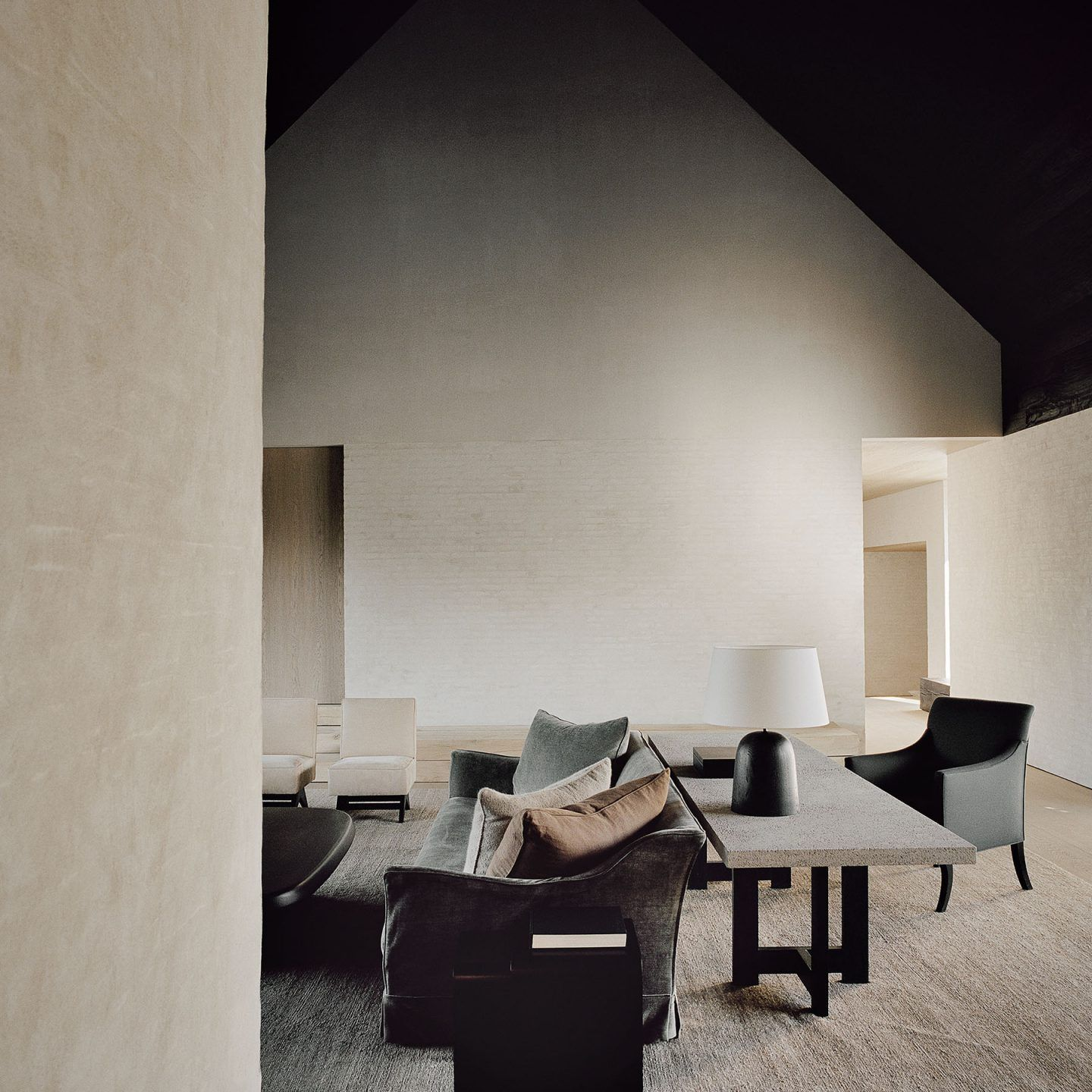 IGNANT-Architecture-Vincent-Van-Duysen-VO-Residence-05