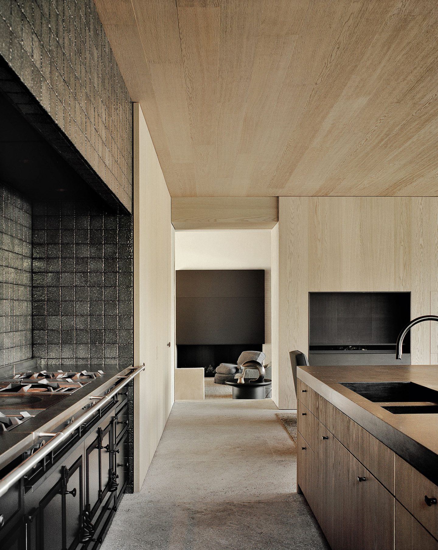 IGNANT-Architecture-Vincent-Van-Duysen-VO-Residence-06