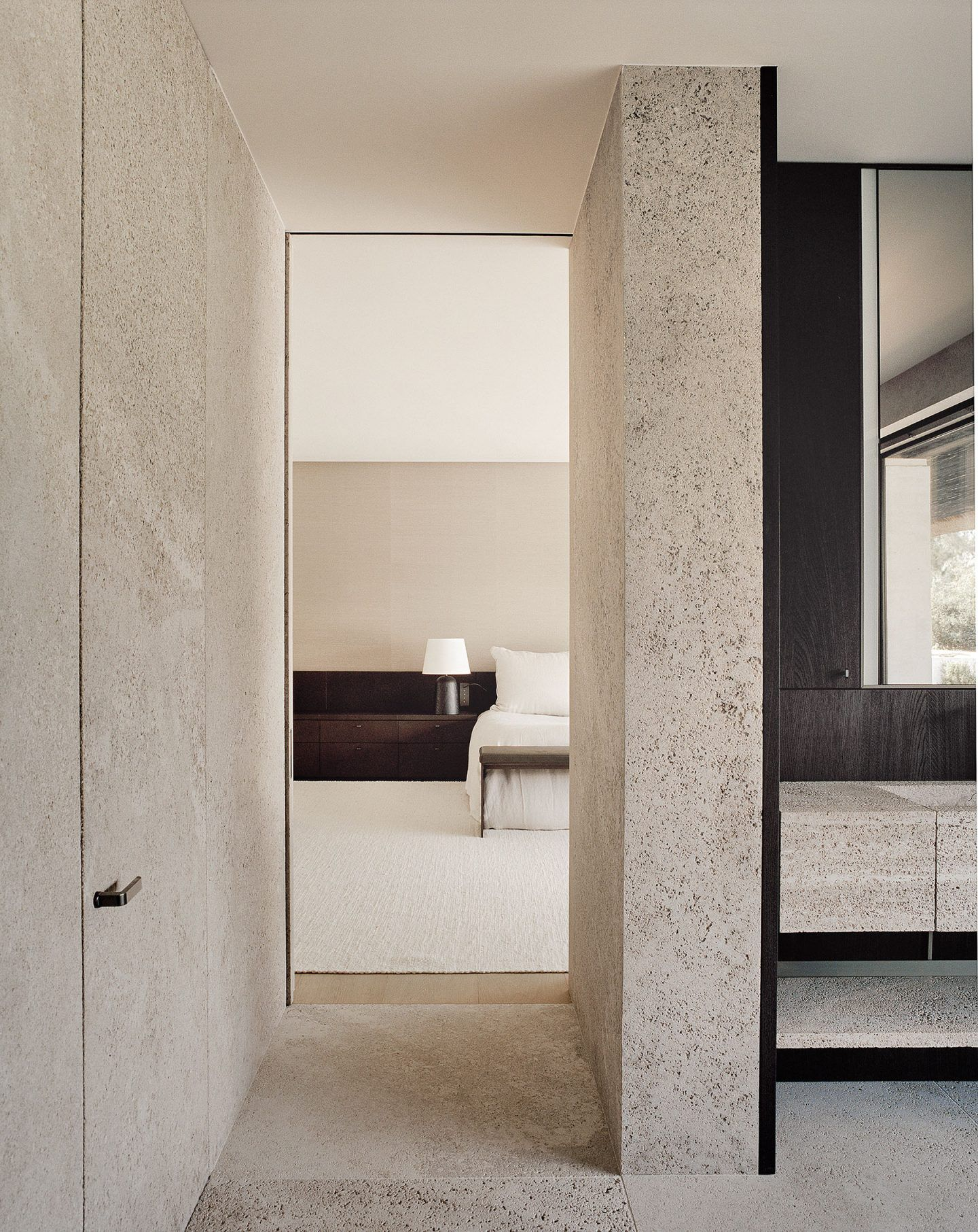 IGNANT-Architecture-Vincent-Van-Duysen-VO-Residence-08