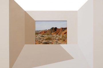 ignant-art-laura-hendricks-the-stay-01