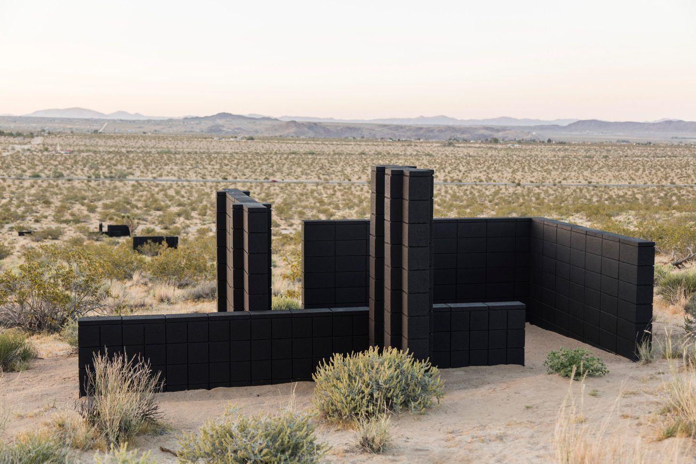 IGNANT-Art-Planar-Pavilions-1