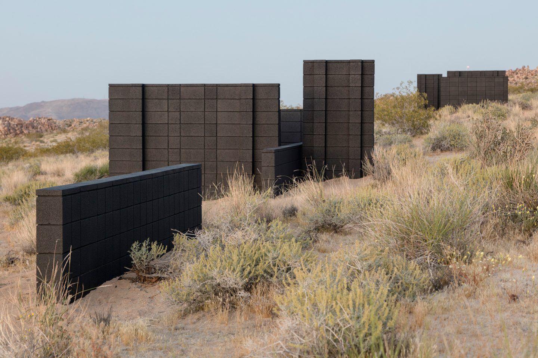 IGNANT-Art-Planar-Pavilions-2