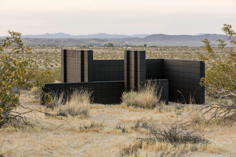 IGNANT-Art-Planar-Pavilions-5