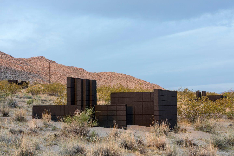 IGNANT-Art-Planar-Pavilions-6