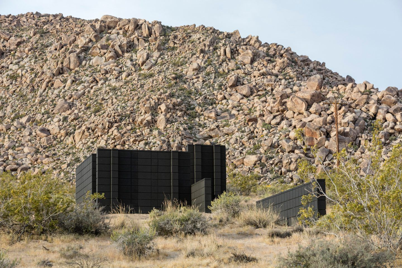IGNANT-Art-Planar-Pavilions-8