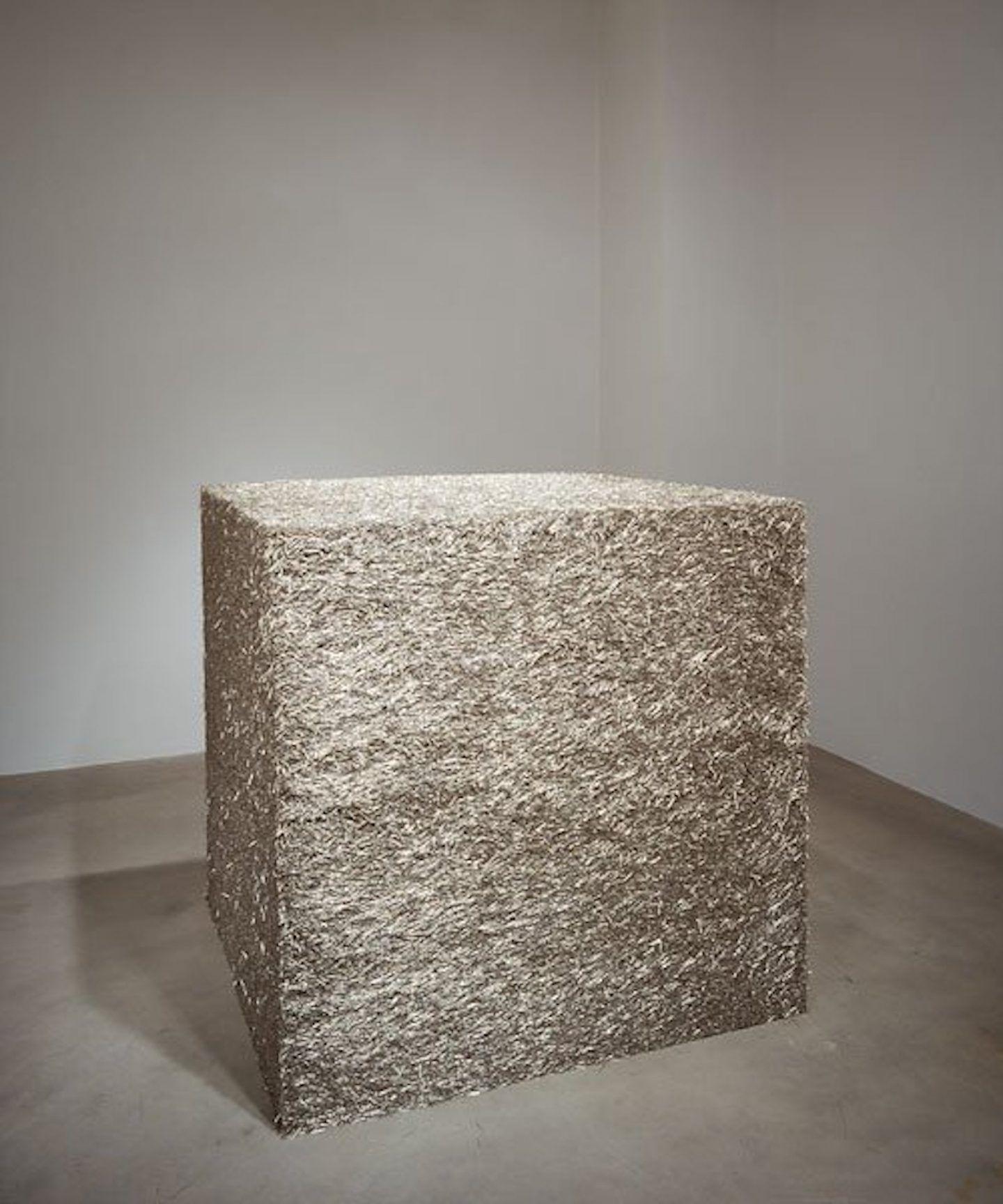 IGNANT-Art-Tara-Donovan-02