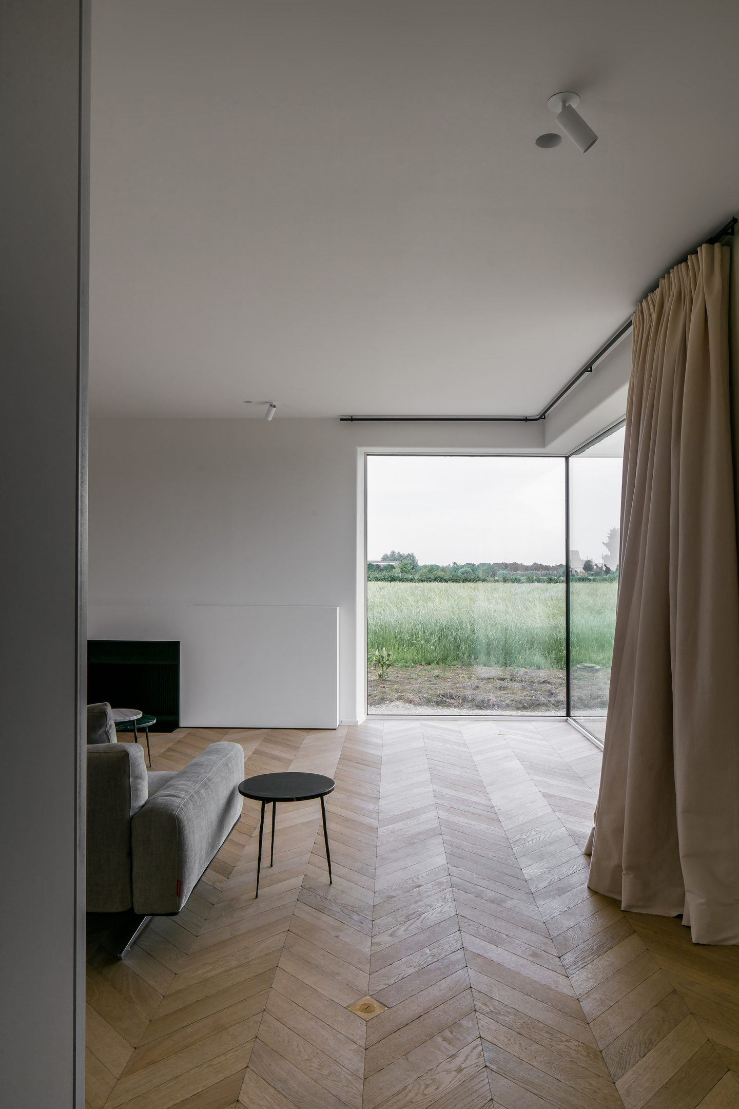 IGNANT-Design-Atelier-10-8-Flanders-Farmhouse-02