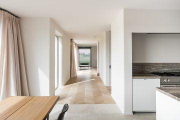 IGNANT-Design-Atelier-10-8-Flanders-Farmhouse-07