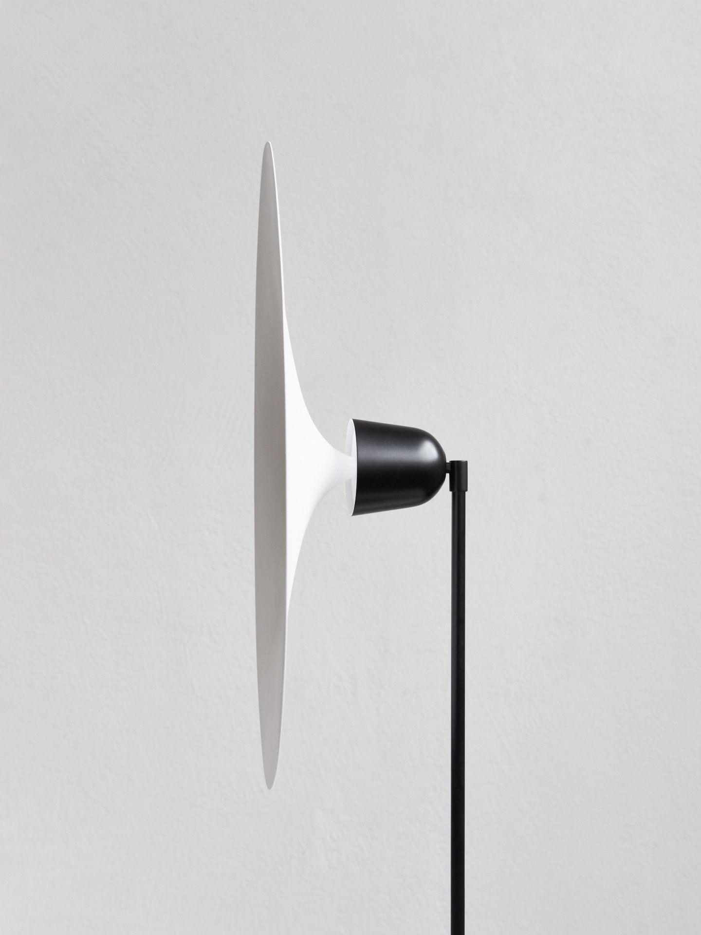 IGNANT-Design-Kantarell-1