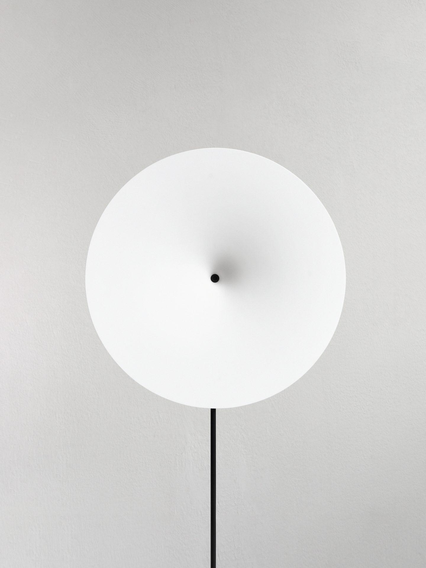 IGNANT-Design-Kantarell-10