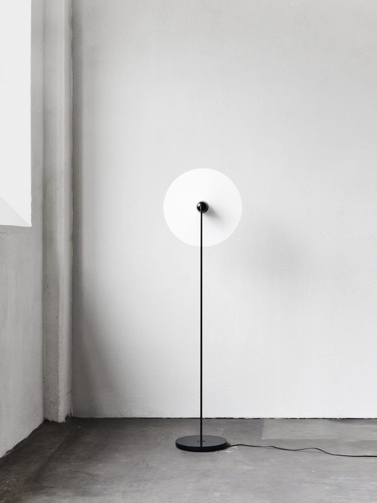 IGNANT-Design-Kantarell-12