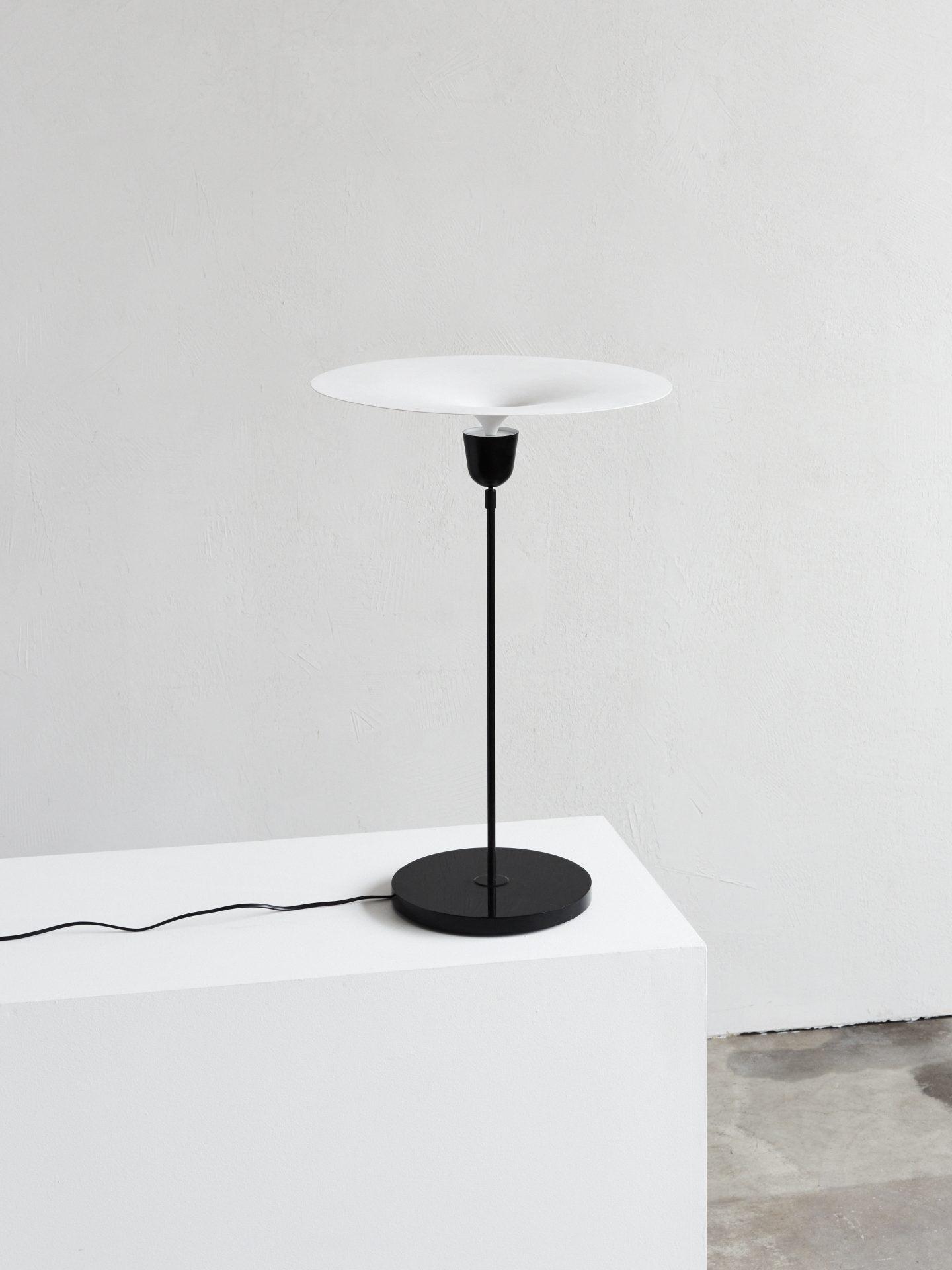 IGNANT-Design-Kantarell-3