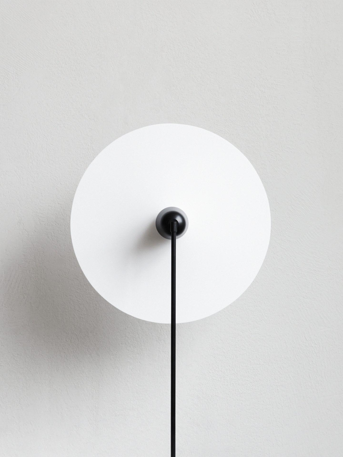 IGNANT-Design-Kantarell-8
