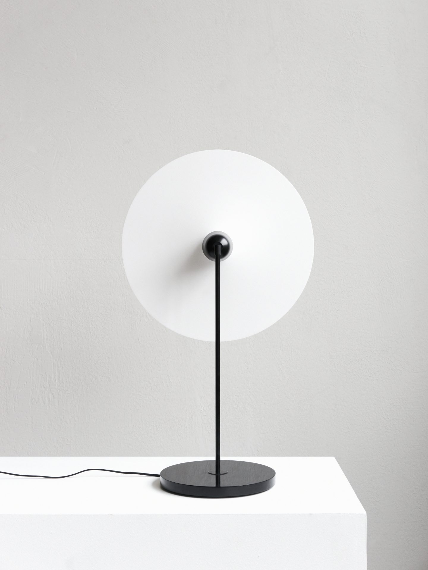 IGNANT-Design-Kantarell-9