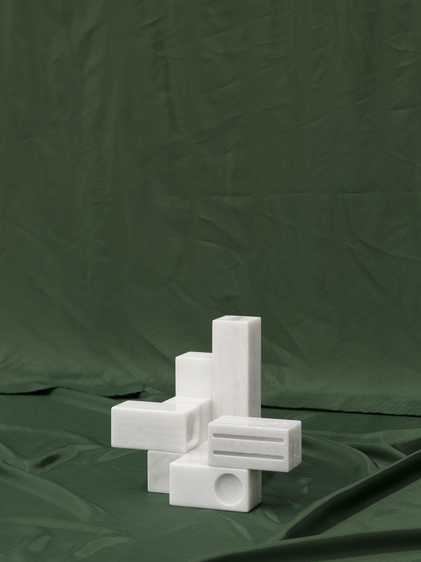 IGNANT-Design-KeepOnRocking-3