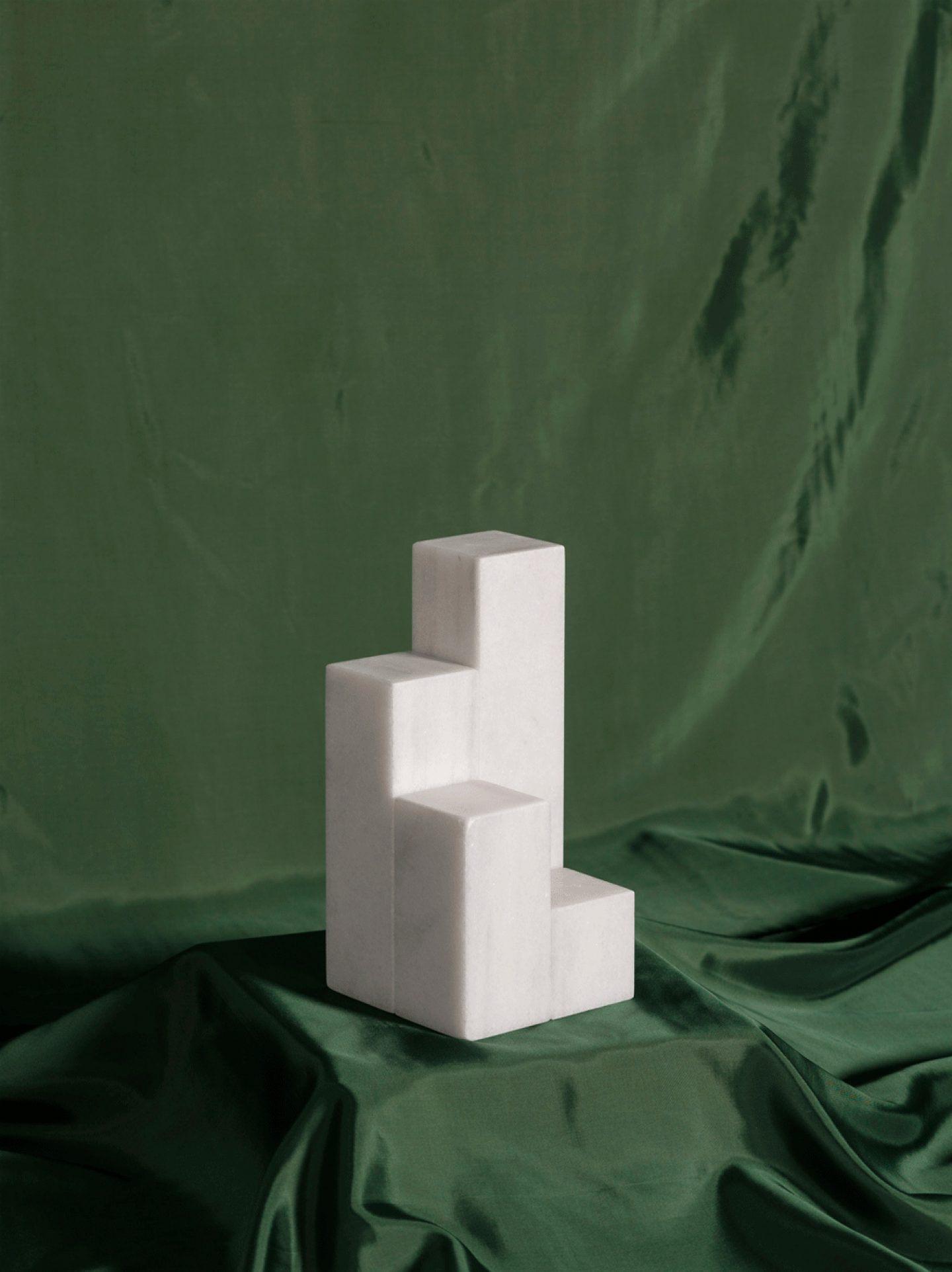 IGNANT-Design-KeepOnRocking-4