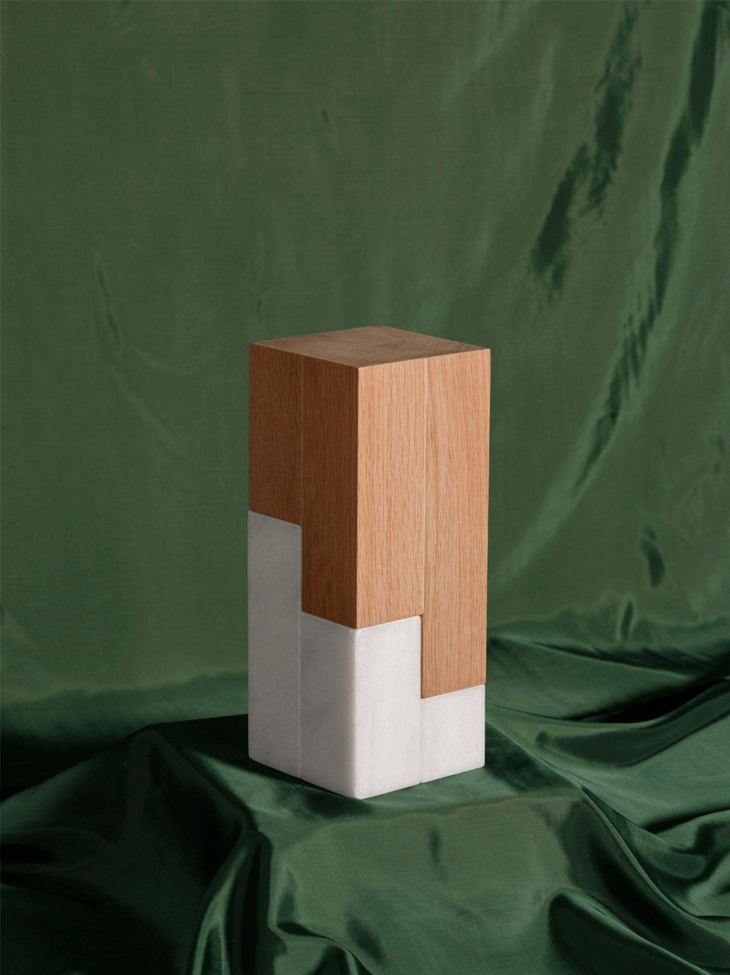 IGNANT-Design-KeepOnRocking-5
