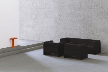 IGNANT-Design-New-Tendency-Imm-Cologne-018