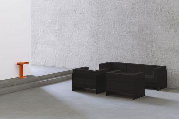 IGNANT-Design-New-Tendency-Imm-Cologne-018