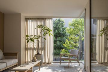 IGNANT-Design-Norm-Architects-Kinuta-Terrace-010