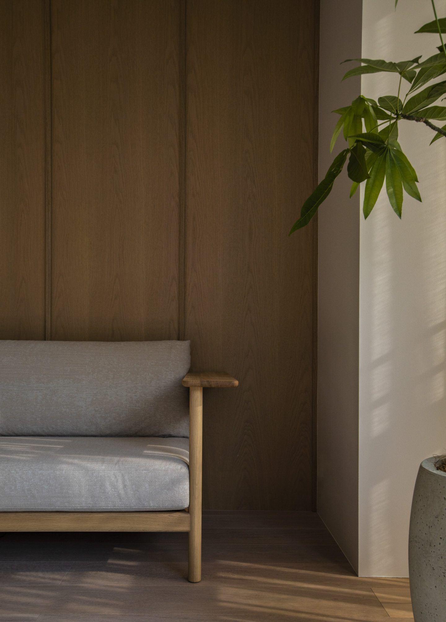 IGNANT-Design-Norm-Architects-Kinuta-Terrace-011