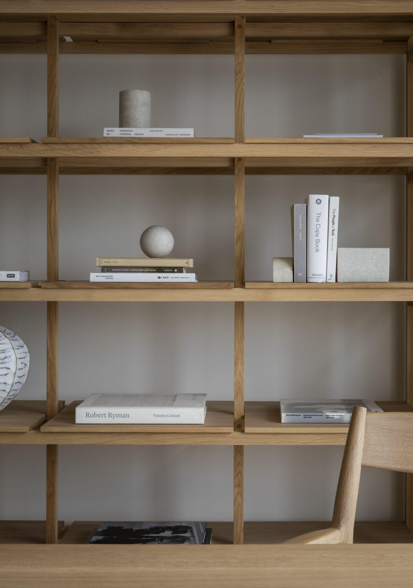 IGNANT-Design-Norm-Architects-Kinuta-Terrace-015