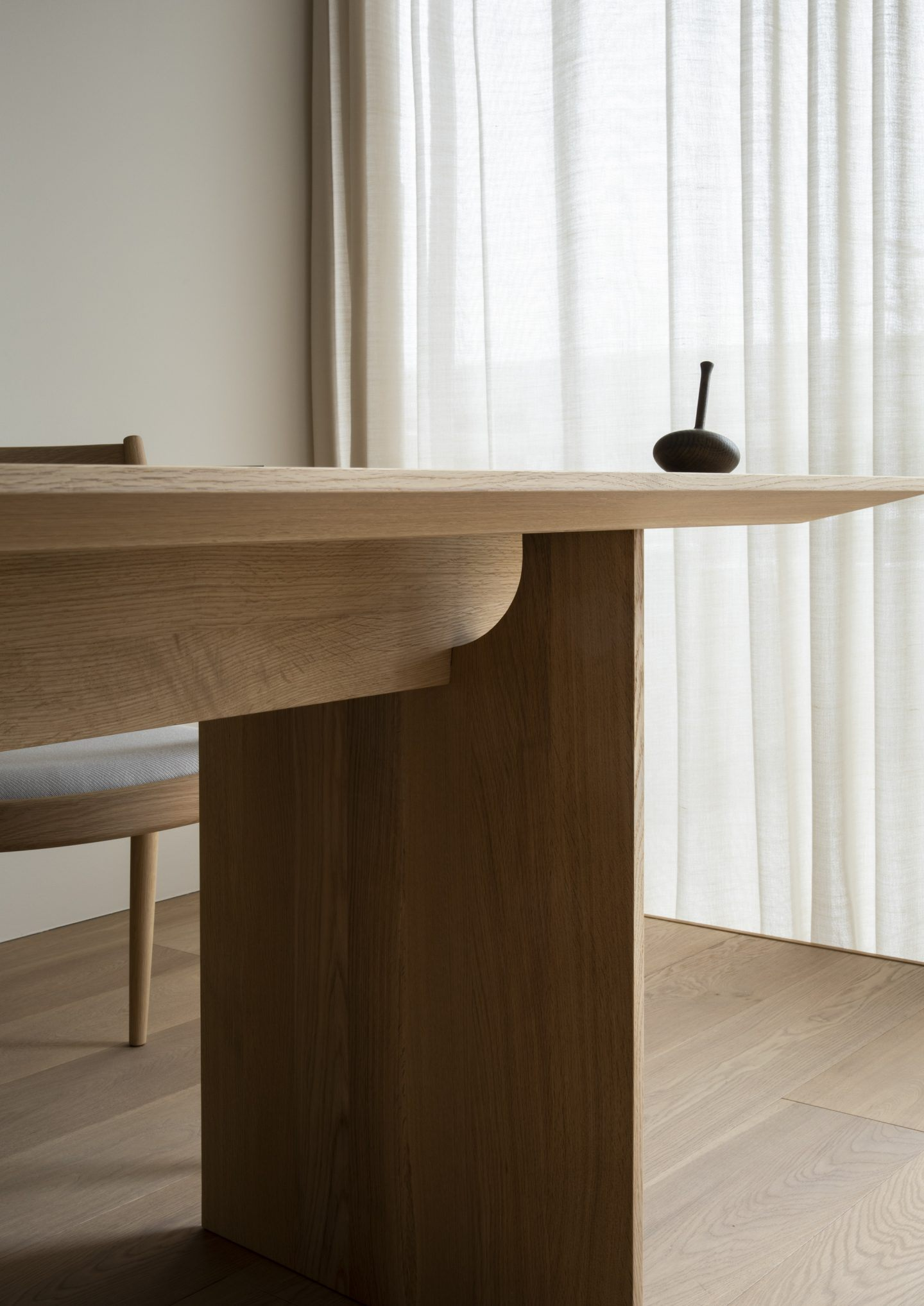 IGNANT-Design-Norm-Architects-Kinuta-Terrace-016