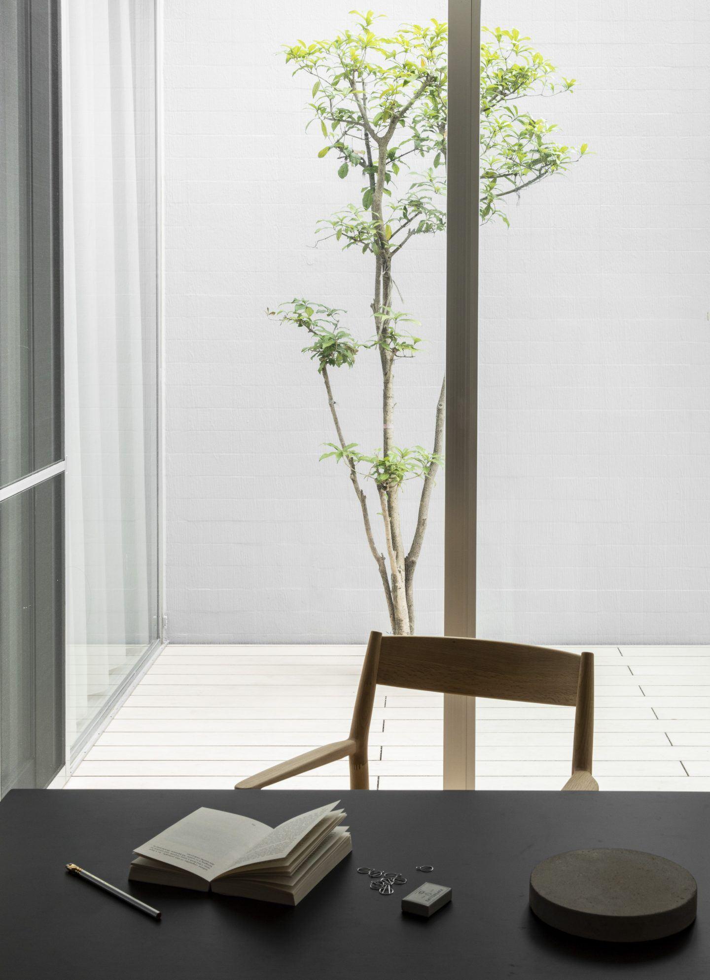 IGNANT-Design-Norm-Architects-Kinuta-Terrace-019