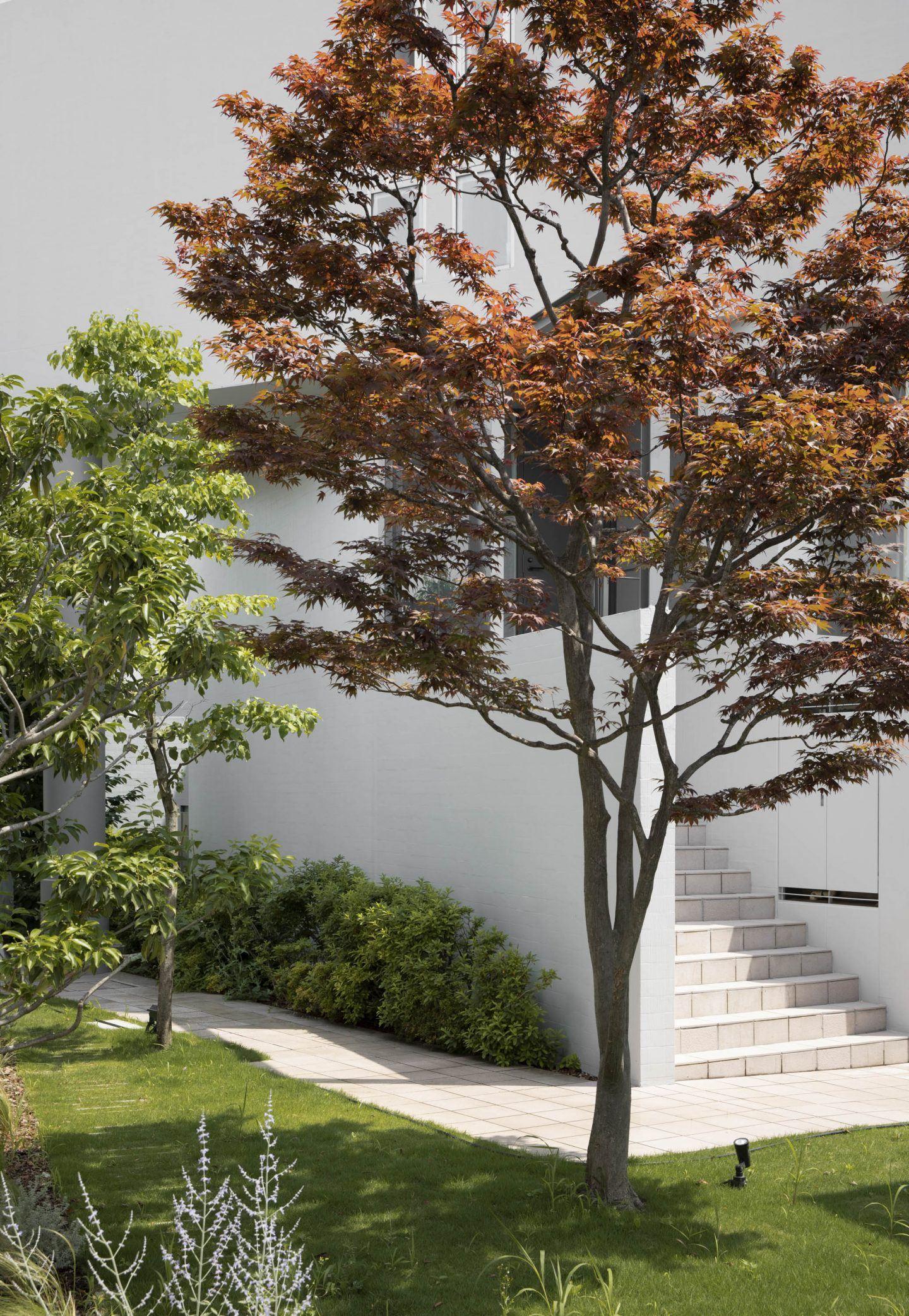 IGNANT-Design-Norm-Architects-Kinuta-Terrace-02