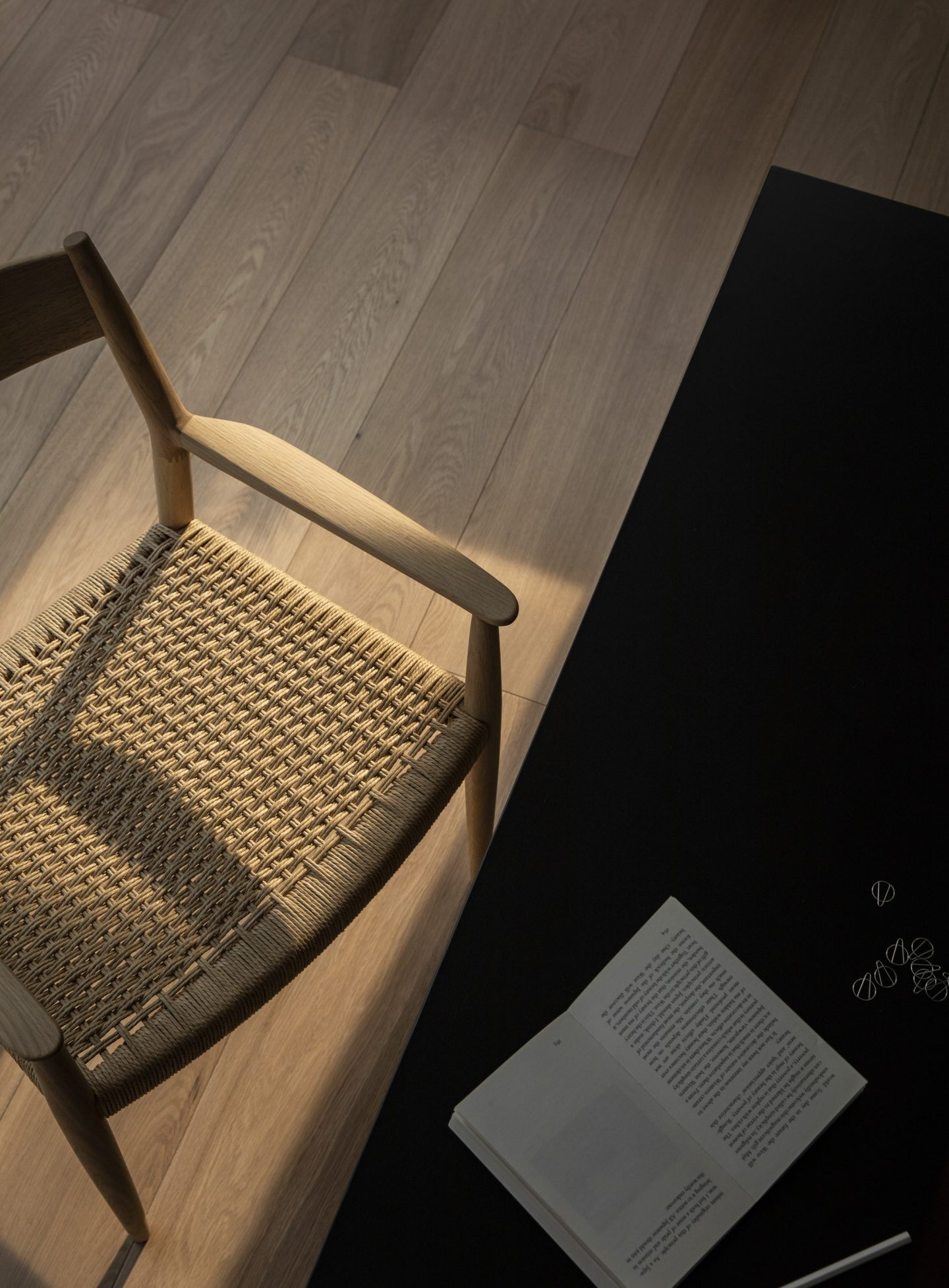 IGNANT-Design-Norm-Architects-Kinuta-Terrace-021