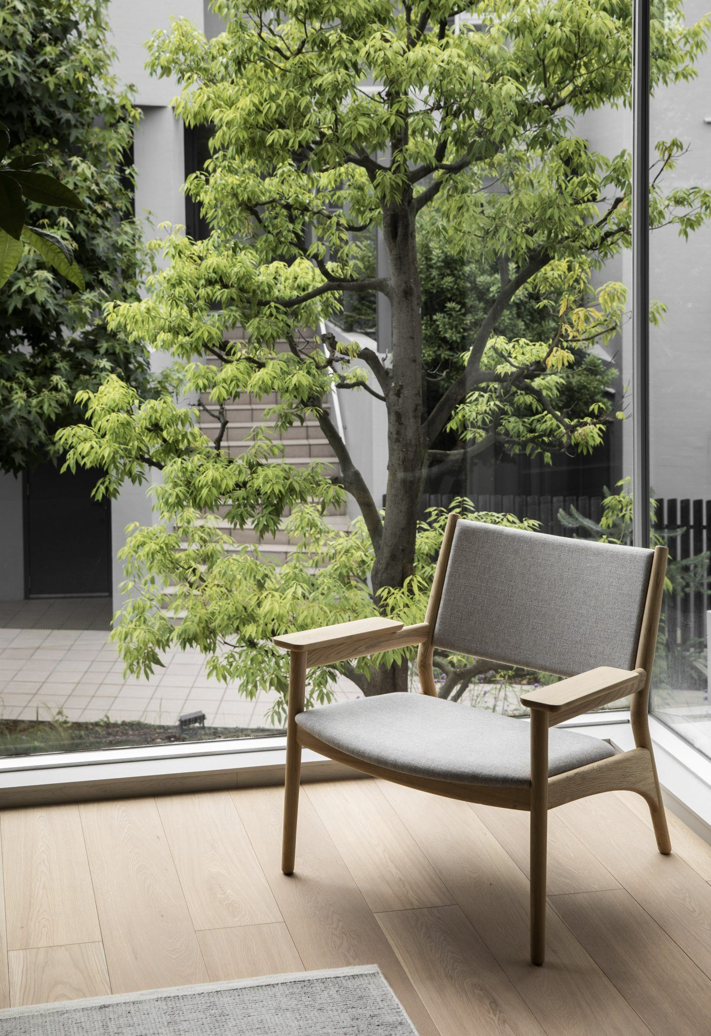 IGNANT-Design-Norm-Architects-Kinuta-Terrace-04