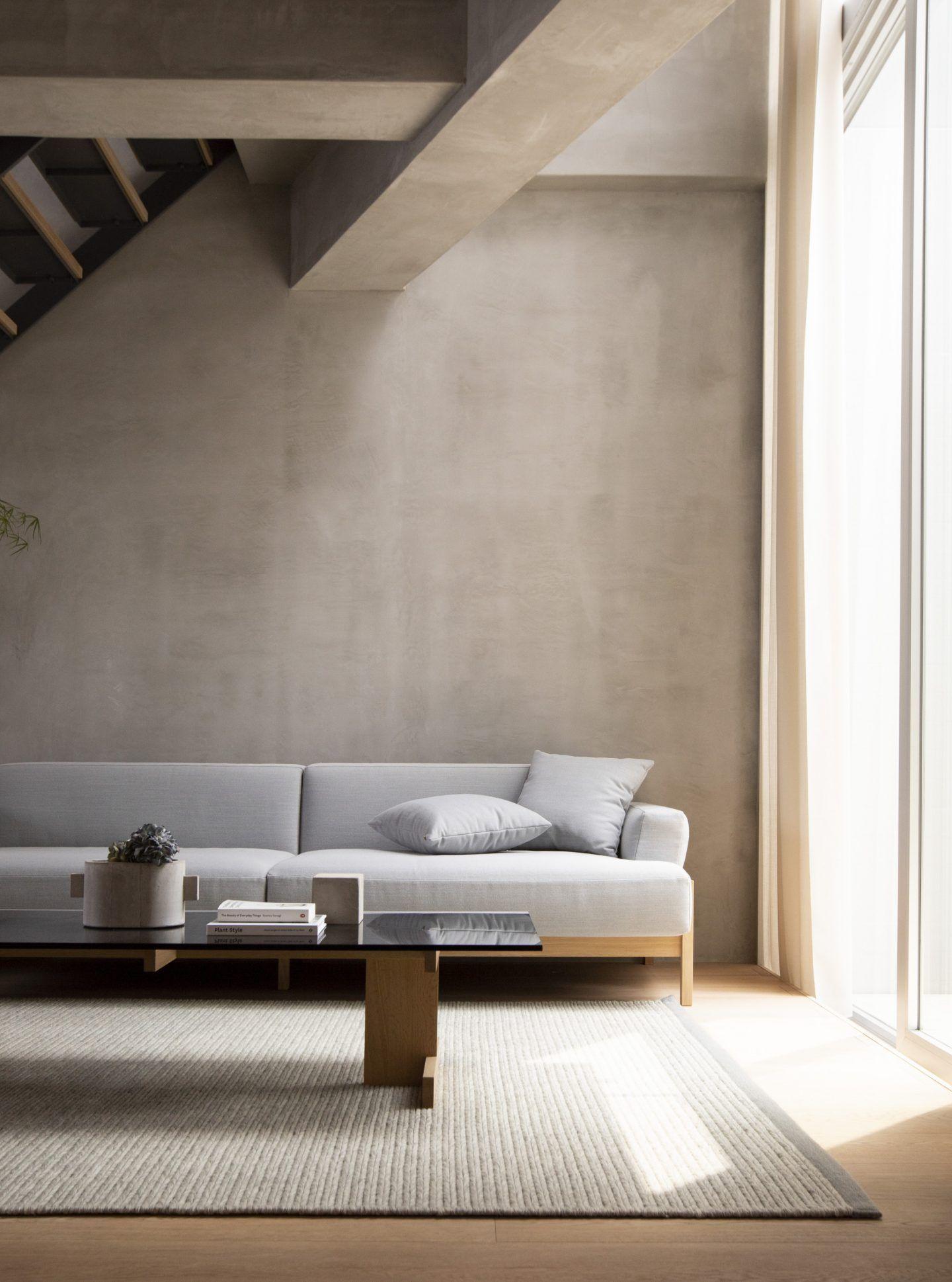 IGNANT-Design-Norm-Architects-Kinuta-Terrace-05