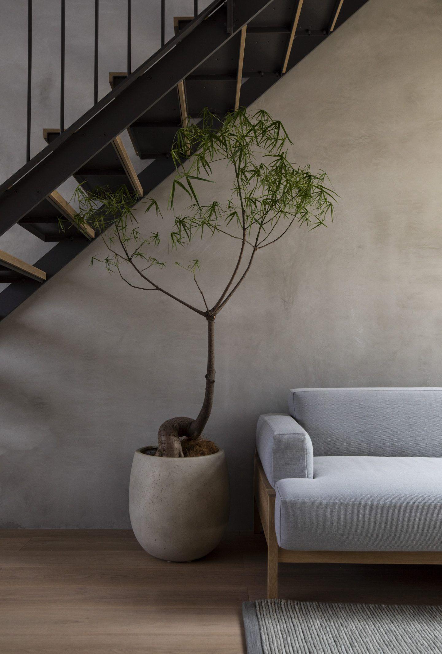 IGNANT-Design-Norm-Architects-Kinuta-Terrace-06