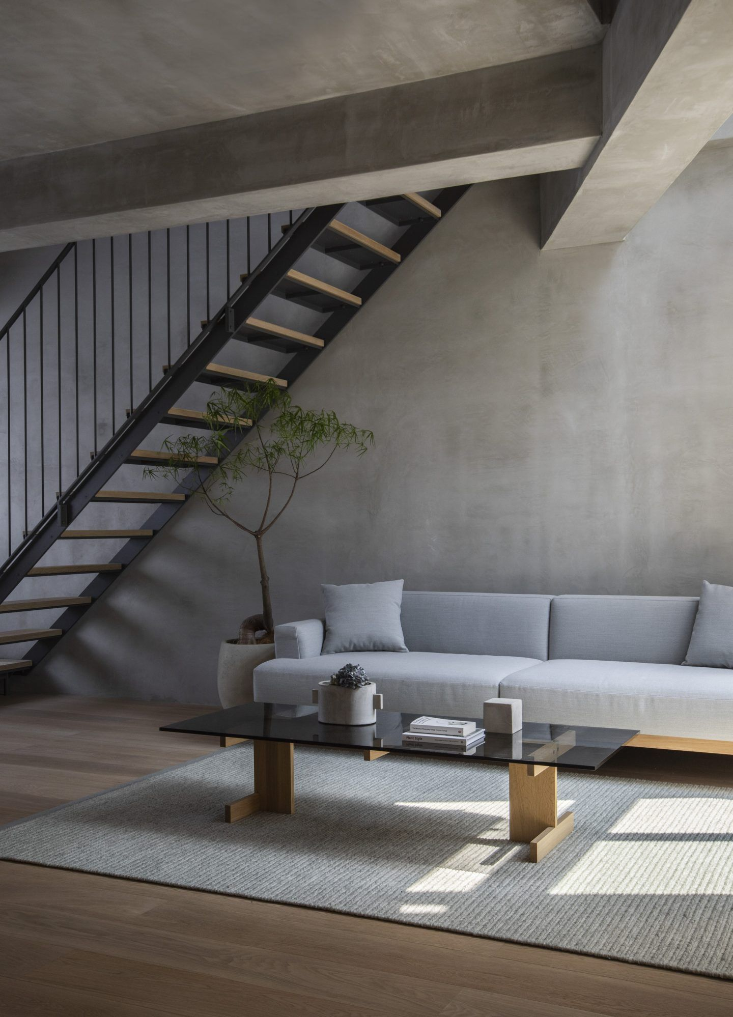 IGNANT-Design-Norm-Architects-Kinuta-Terrace-08