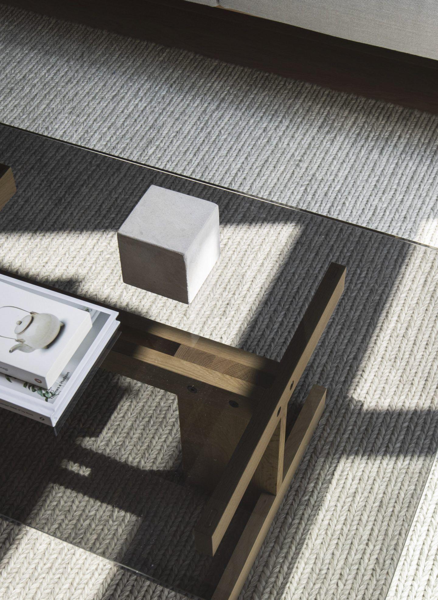 IGNANT-Design-Norm-Architects-Kinuta-Terrace-09