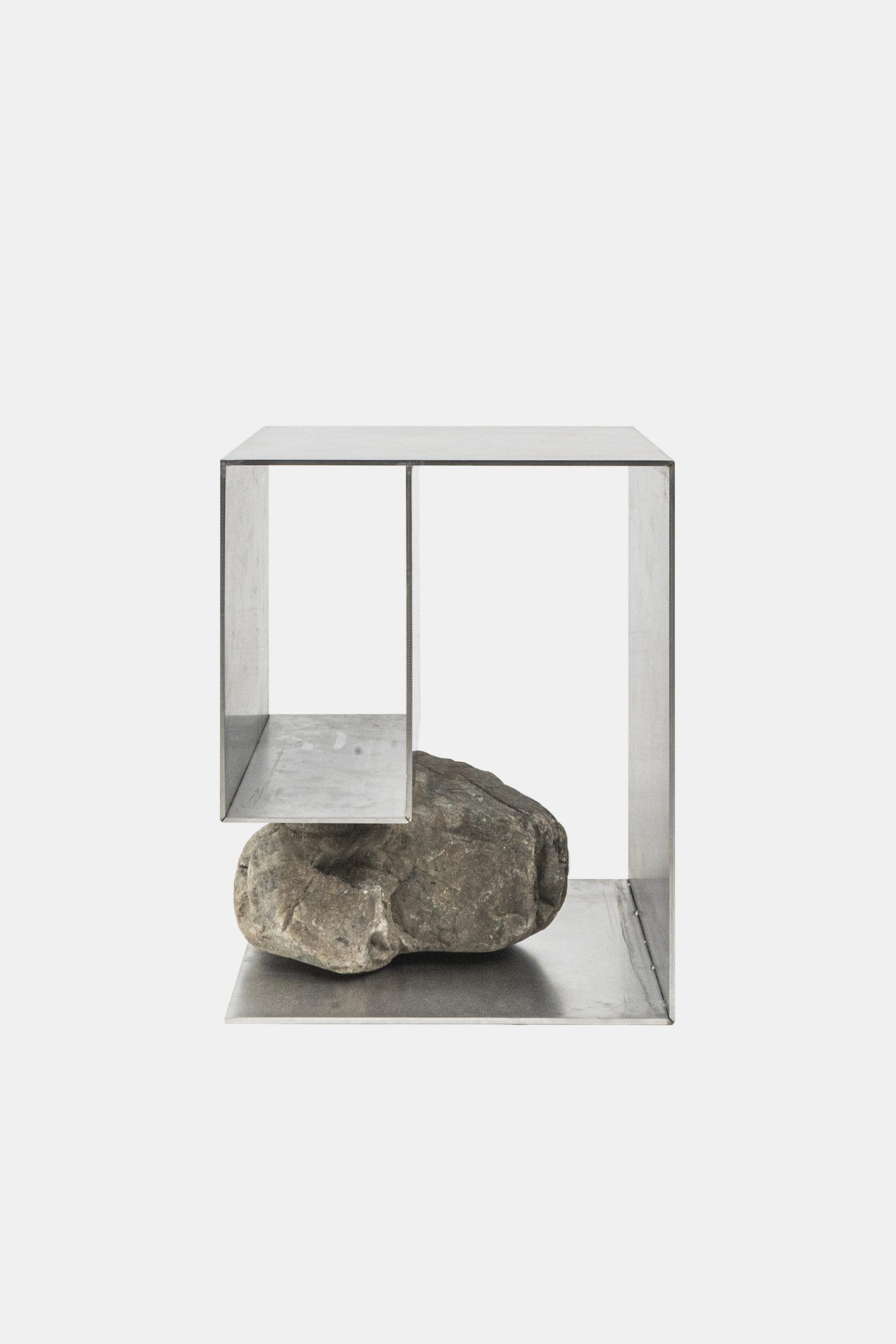 IGNANT-Design-Sisan-Lee-Proportions-Of-Stone-04