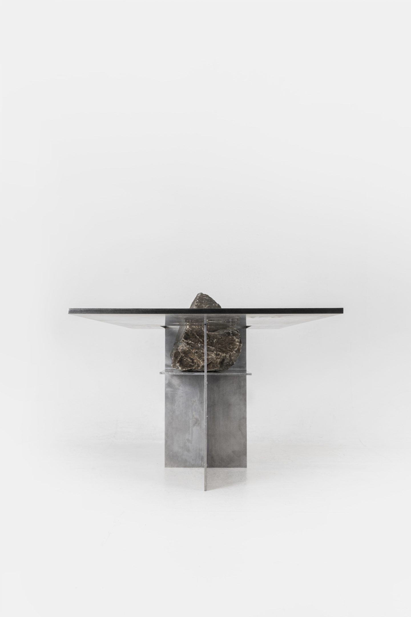 IGNANT-Design-Sisan-Lee-Proportions-Of-Stone-10