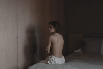 IGNANT-Photography-Ana-Santl-Guest-Room-014