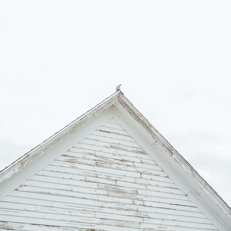 IGNANT-Photography-Ian-Bates-Meadowlark-02
