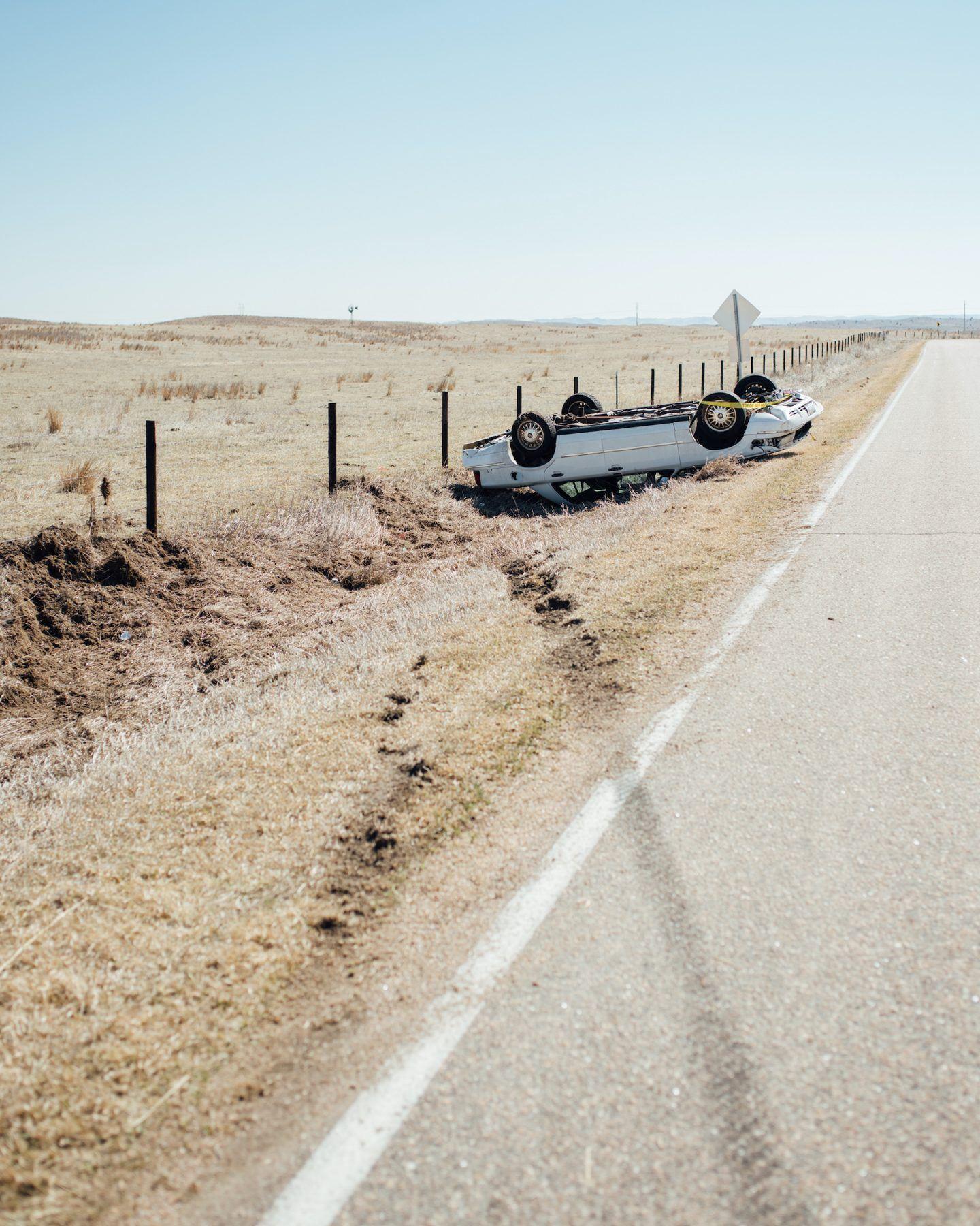IGNANT-Photography-Ian-Bates-Meadowlark-11
