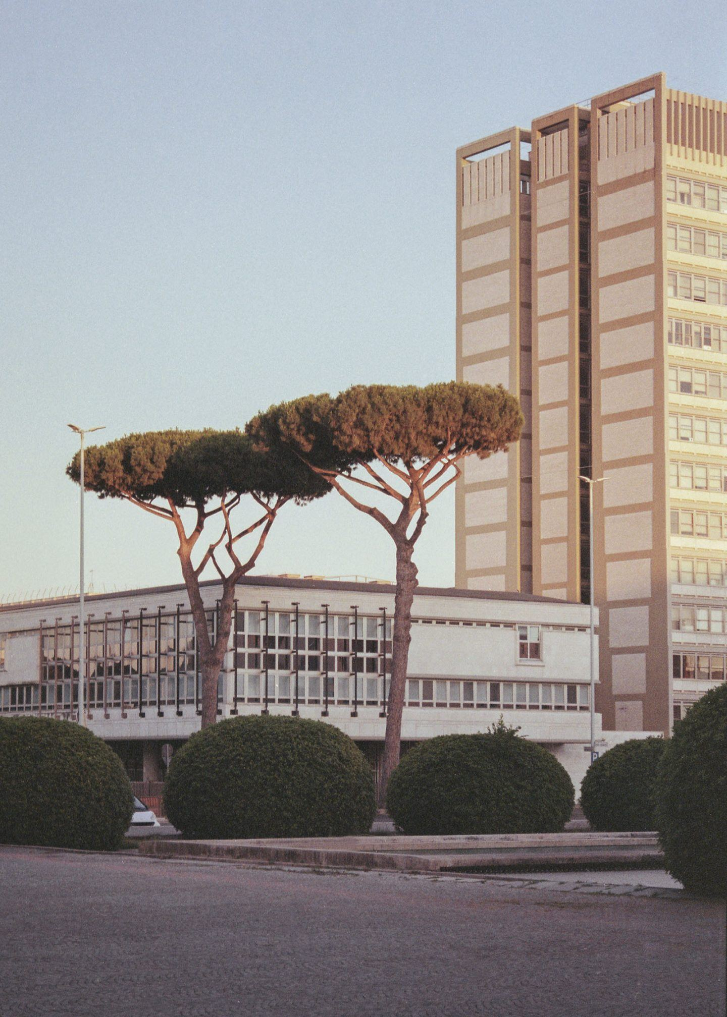 Another Rome_10