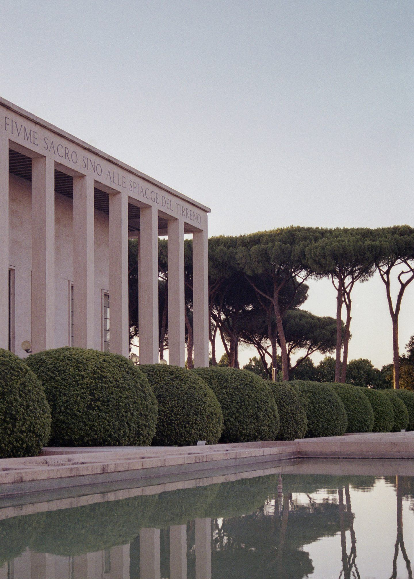 Another Rome_03