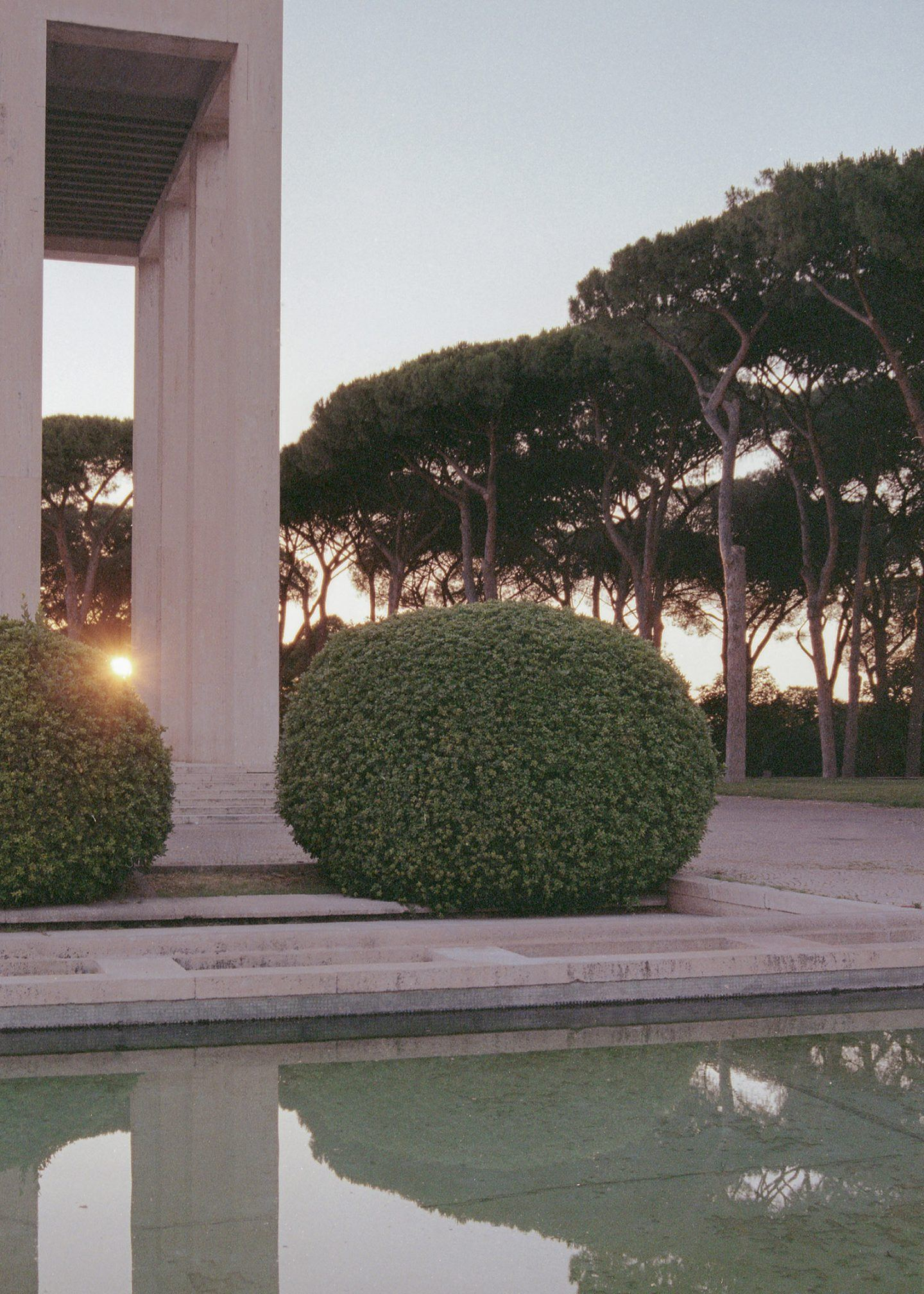 Another Rome_08