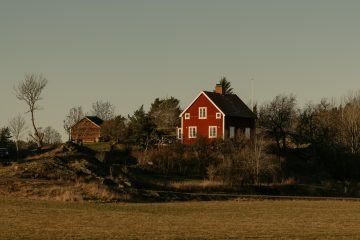 IGNANT-Photography-Robert-Rieger-Sweden-019